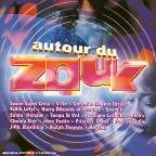 Autiur Du Zouk