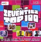 Vol. 2 - Seventies Top 100