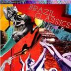 Brazil Classics at 20: Anti-Aging Secret