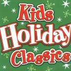 Kids Holiday Classics