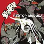 Redtop Medusa Project