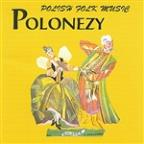 Polish Folk Music: Polonezy