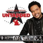 Jawn Murray Presents: Untapped