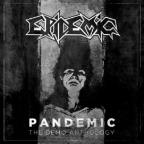 Pandemic: The Demo Anthology