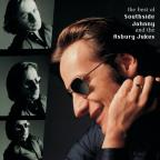 Best of Southside Johnny & the Asbury Jukes