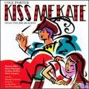 Kiss Me Kate: Selected Highlights
