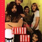 Best of Canned Heat