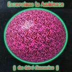 Excursions In Ambience: The Third Dimension