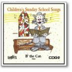 B Flat Sunday School Songs