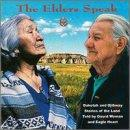 Elders Speak