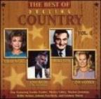 Best Of Dueling Country Vol. 1