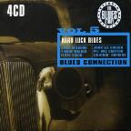 Blues Connection V.5: Hard Luck Blues