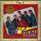 Tropical Del Bravo Vol. 1-24 Kilates