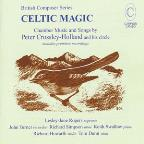 Celtic Magic