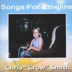 Songs For Emeline
