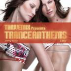 Thrivemix Presents: Trance Anthems, Vol. 1: Mixed by Johnny Vicious and Djdrew