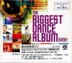 Biggest Dance Album Ever