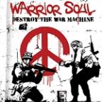 Destroy the War Machine