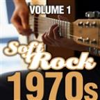 Soft Rock 70s Vol.1