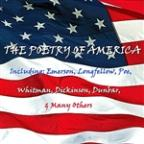 America - The Poetry Of