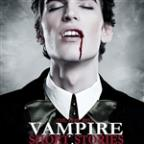 Very Best Vampire Short Stories
