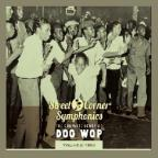 Street Corner Symphonies: The Complete Story of Doo Wop, Vol. 2 (1950)