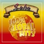 100% Global Hits Salsa