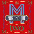 Mozambique, Vol. 2