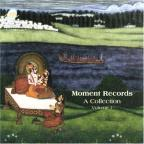 Moment Records Collection, Vol. 1