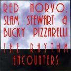 Rhythm Encounters