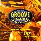 Groove Radio Presents: Speed Garage