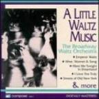 Little Waltz Music
