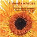 Helmut Zacharias & His Orchestra