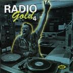 Radio Gold, Vol. 4