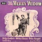 Merry Widow/Student Prince