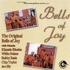 Original Bells of Joy with Friends