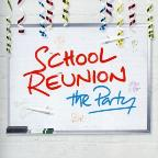 School Reunion-The Party