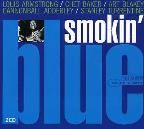 Smokin' Blue