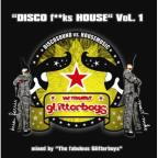 Disco FKS House Vol 1