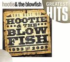 Best of Hootie & the Blowfish (1993 Thru 2003)