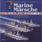 Internationale Marine