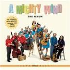 Mighty Wind - the Album