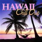Hawaii - Chill Out