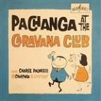 Pachanga At The Caravana Club