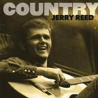 Country: Jerry Reed