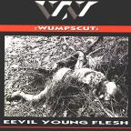 Eevil Young Flesh