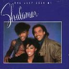 Very Best of Shalamar