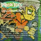 Babylon Beats