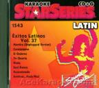 Latin Pop, Vol. 3