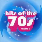 Hits Of The 70'S V.2